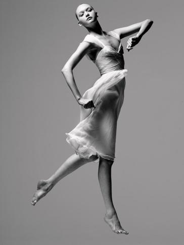 Gemma Ward Vogue Italia April 2005-11