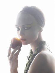 Gemma Ward Vogue Italia April 2005-12