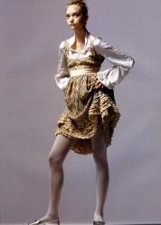 Gemma Ward Vogue Italia April 2005-13