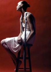 Gemma Ward Vogue Italia April 2005-14