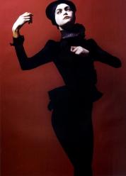 Gemma Ward Vogue Italia April 2005-15
