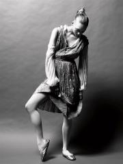 Gemma Ward Vogue Italia April 2005-4