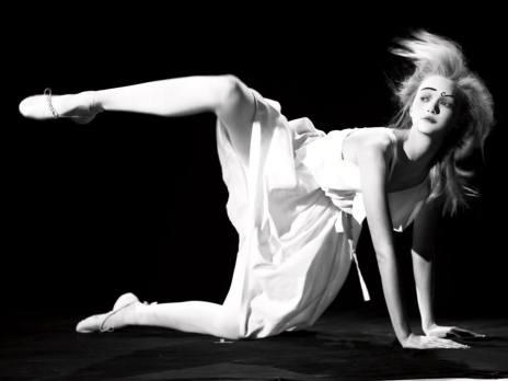 Gemma Ward Vogue Italia April 2005-5