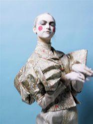 Gemma Ward Vogue Italia April 2005-7
