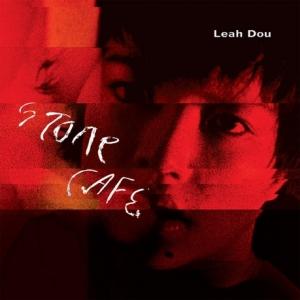 竇靖童 X Stone Cafe -2016.4.24-