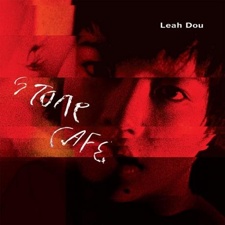Leah Dou Stone Cafe