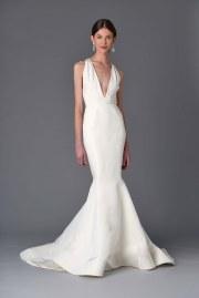 Marchesa Bridal Spring 2017 10