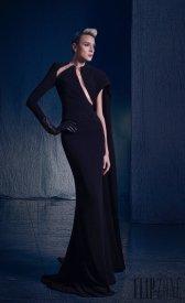 Nicolas Jebran Fall 2016 Couture Look 27