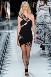 Versus Versace Spring 2015-3