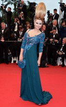 2013 Cannes Elena Lenina