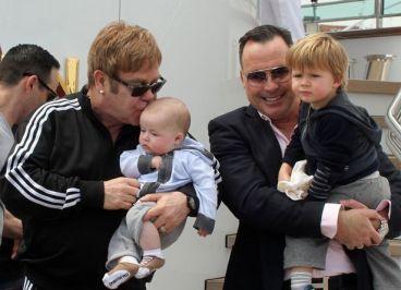 Elton-John-and-David-Furnish