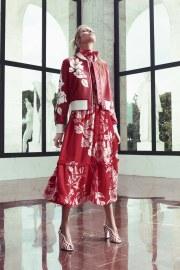 Fendi Resort 2017 Look 4