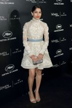 """""""Women in Motion"""" Prize Reception - The 69th Annual Cannes Film Festival"""