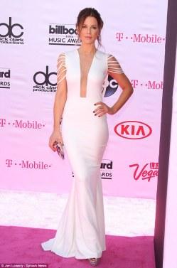 Kate Beckinsale in Hamel-1
