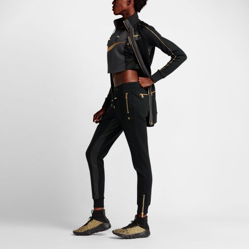 Olivier Rousteing Nike Football Nouveau-1