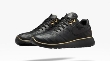 Olivier Rousteing Nike Football Nouveau-10