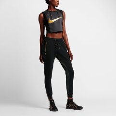 Olivier Rousteing Nike Football Nouveau-3