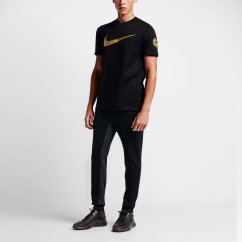 Olivier Rousteing Nike Football Nouveau-4