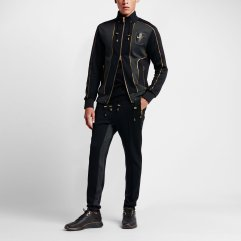 Olivier Rousteing Nike Football Nouveau-5