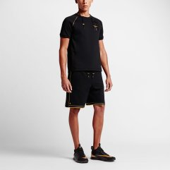 Olivier Rousteing Nike Football Nouveau-6