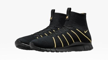 Olivier Rousteing Nike Football Nouveau-8