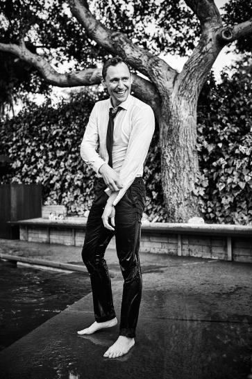 Tom Hiddleston Esquire UK June 2016-2