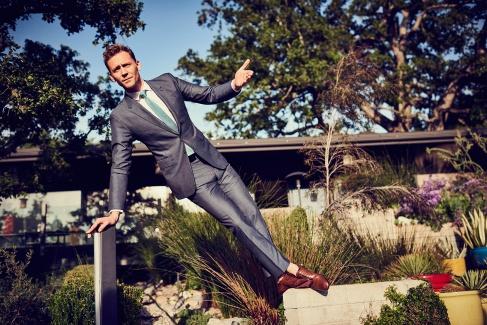 Tom Hiddleston Esquire UK June 2016-4