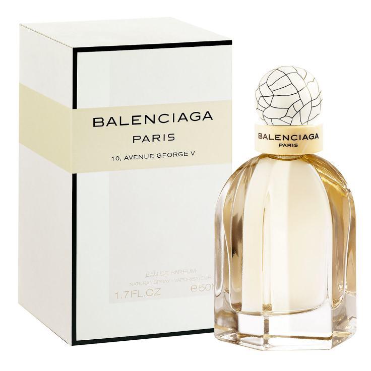 Balenciaga Paris EdP