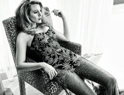Blake Lively Marie Claire July 2016-4