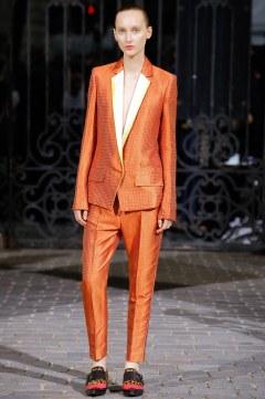 Haider Ackermann Spring 2017 Menswear Look 19