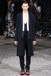 Haider Ackermann Spring 2017 Menswear Look 22