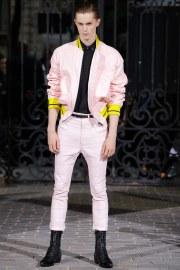 Haider Ackermann Spring 2017 Menswear Look 9