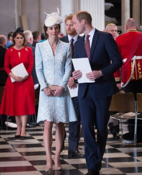 Kate Middleton in Catherine Walker-4