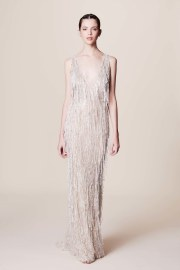 Marchesa Resort 2017 Look 14