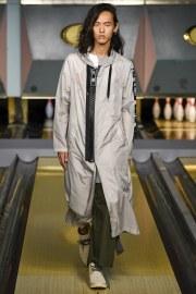 Miharayasuhiro Spring 2017 Menswear Look 21