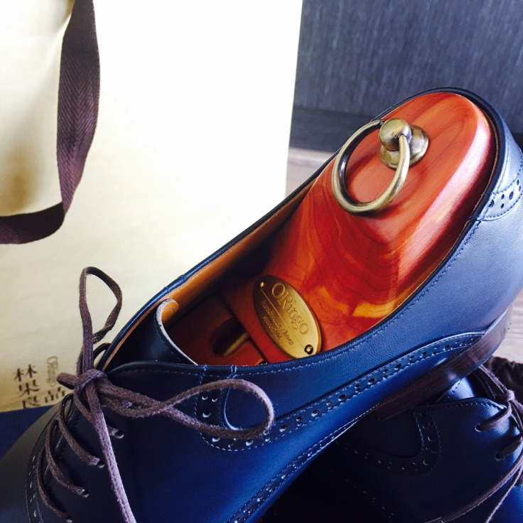 Oringo Shoes Premium Collection-2