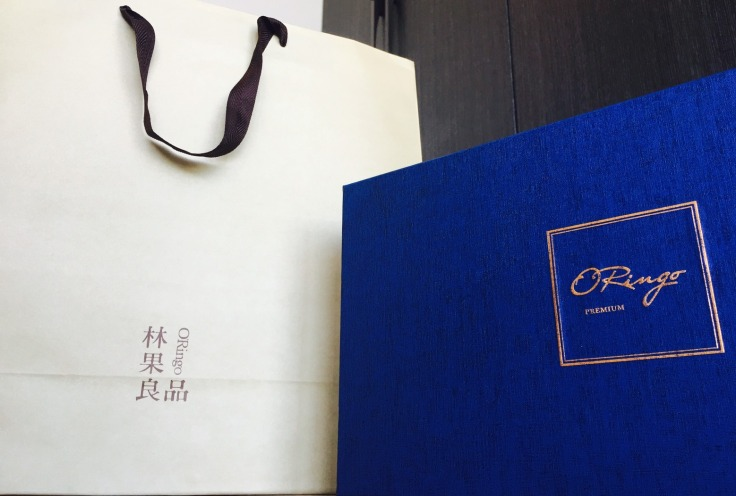 Oringo Shoes Premium Collection-5