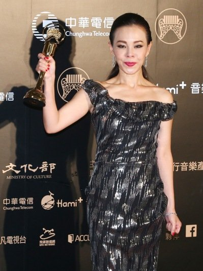 Peng Chia Huie