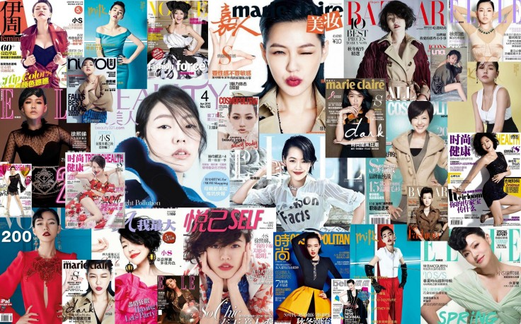 S Covers-1