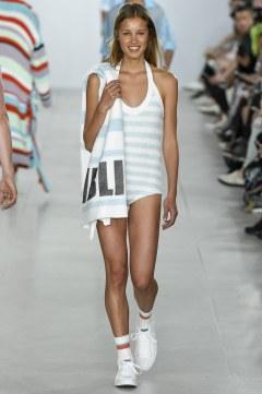 Sibling Spring 2017 Menswear Look 19