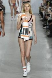 Sibling Spring 2017 Menswear Look 3