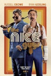 The Nice Guys -2016.6.5-