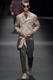 Versace Spring 2017 Menswear Look 10