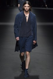 Versace Spring 2017 Menswear Look 29