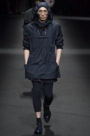 Versace Spring 2017 Menswear Look 30