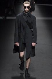 Versace Spring 2017 Menswear Look 36