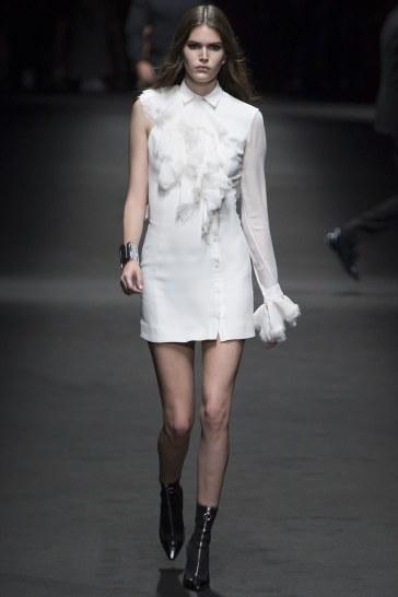 Versace Spring 2017 Menswear Look 38