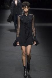 Versace Spring 2017 Menswear Look 40