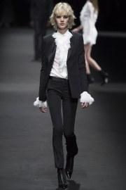 Versace Spring 2017 Menswear Look 42