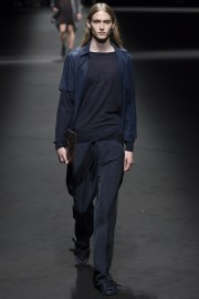 Versace Spring 2017 Menswear Look 8